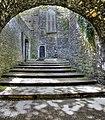 St. Auden Gate (8198054385).jpg