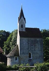 St. Georg Thal Tuntenhausen-1.jpg
