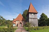 St. Georgs-Kirche (Steinhorst) IMG 9694.jpg