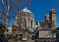 St. Gereon, Köln, Südseite-6108.jpg