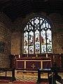 St. John Lee - chancel - geograph.org.uk - 1269374.jpg