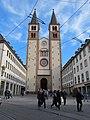 St. Kilian's Cathedral (Würzburg) 02.JPG