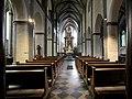 St. Kornelius Kornelimünster a.jpg