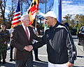 St. Mary's County Veterans Day Parade (22345636433).jpg
