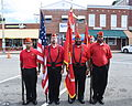 St. Mary's County Veterans Day Parade (22574658749).jpg