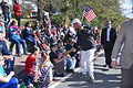 St. Mary's County Veterans Day Parade (22953398442).jpg