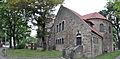 St. Nicolai-Kirche (Hannover-Bothfeld) 2012 by-RaBoe 67.jpg