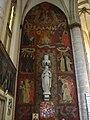 St. Othmar Wien linker Seitenaltar.jpg