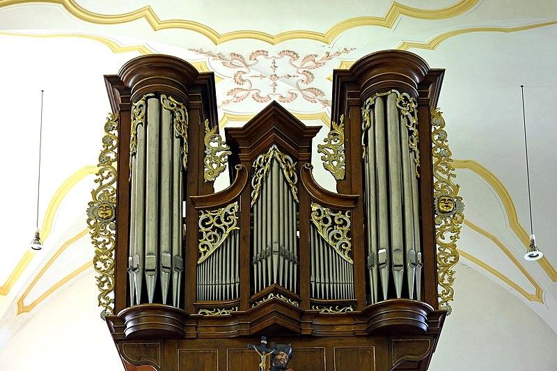 Datei:St. Pankratius (Herschwiesen) 92.jpg