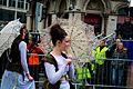 St. Patricks Festival, Dublin (6990600915).jpg