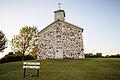 St. Peter's Church West Bend Wisconsin Sept 2013 04.jpg