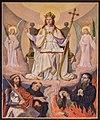 St. Peter und Paul (Bonndorf) jm50575 (cropped 15).jpg