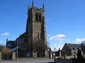 St. Peters, Norton on Derwent - geograph.org.uk - 133081.jpg