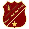 St. Thomas' Girls' High School Crest.jpg
