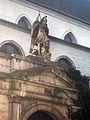 St.michael-und-dimitrios-aachen 03.JPG