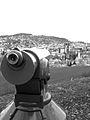 StGallen telescope.jpg