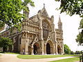 St Albans Cathedral 06.jpg