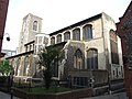 St Andrew's Church, Norwich (2827204225).jpg