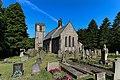 St Barnabas Bradwell-6.jpg