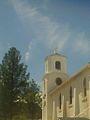 St Cecilia's Rectory Clarkdale AZ.jpg