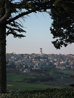 St Croce di Magliano.jpg