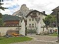 St Katharina Church -2.jpg