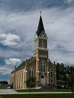 St Lawrence Catholic Church Stangelville.jpg
