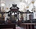 St Margarets Lothbury Interior.jpg