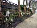 St Martin's Gardens - geograph.org.uk - 654389.jpg