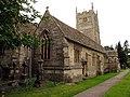 St Mary's of Nettleton - geograph.org.uk - 42889.jpg