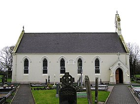 St Marys Catholic Church,Brockagh.jpg
