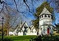 St Marys Church Addington Christchurch. (15110500362).jpg