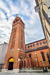 St Michel des Batignolles - extérieur.jpg