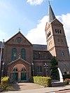 st odulphuskerk 5