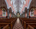 St Patrick's Church Nave 1, Dundalk, Ireland - Diliff.jpg