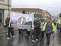 St Patrick's Day, Omagh - geograph.org.uk - 370546.jpg