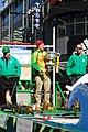 St Patrick's Day DSC 0454 (8567474694).jpg