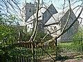 St Peter's Church - geograph.org.uk - 791927.jpg