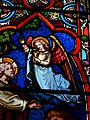 St Ricarius Aberford West Yorks (124).JPG