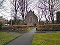 St Saviour's Parish Church - geograph.org.uk - 1709804.jpg