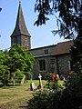 St Stephen's Church St Albans - geograph.org.uk - 28186.jpg