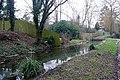 St Swithun's Way looking north - geograph.org.uk - 1778659.jpg