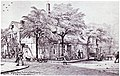 St georg brenner-lohmühlenstr. riefesell 1889.jpg