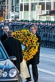 Staatsakt Helmut Schmidt.DSC 0439.Trauerkranz.ajb.jpg
