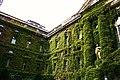 Staatsbibliothek zu Berlin 01.JPG