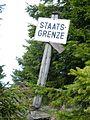 Staatsgrenze am Großen Osser.jpg