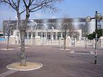 Stade Velodrome.JPG
