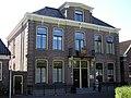 Stadhuis Stavoren 01.JPG