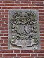Stadhuis van Bolsward 03.JPG