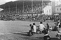 Stadio Robbiano (Vercelli), oggi Stadio Piola.jpg
